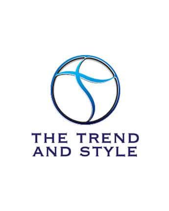 trend-logo-345x430